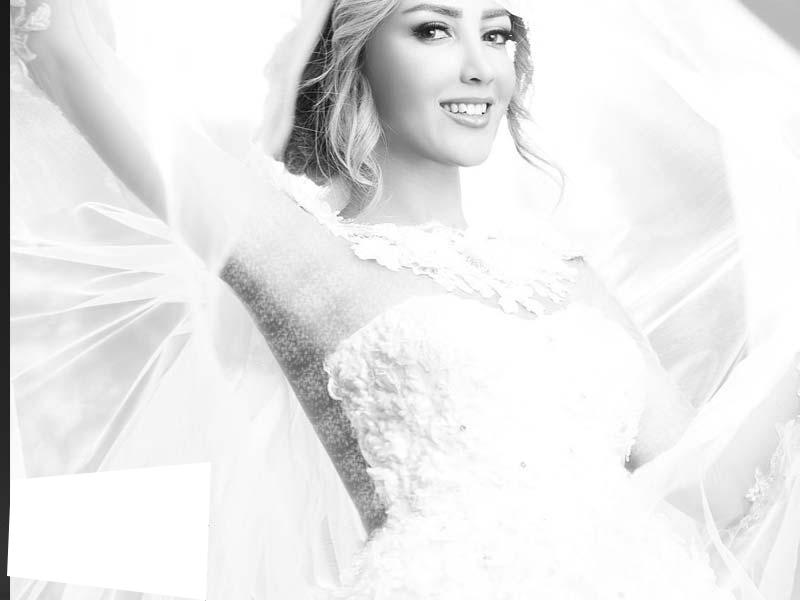 عروسی5 - نکات مهم برای برگزاری مراسم عروسی