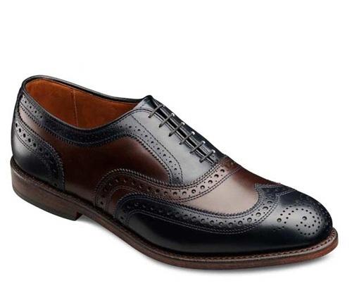 .jpg - مدل کفش مردانه مناسب برای انتخاب مدل کفش دامادی
