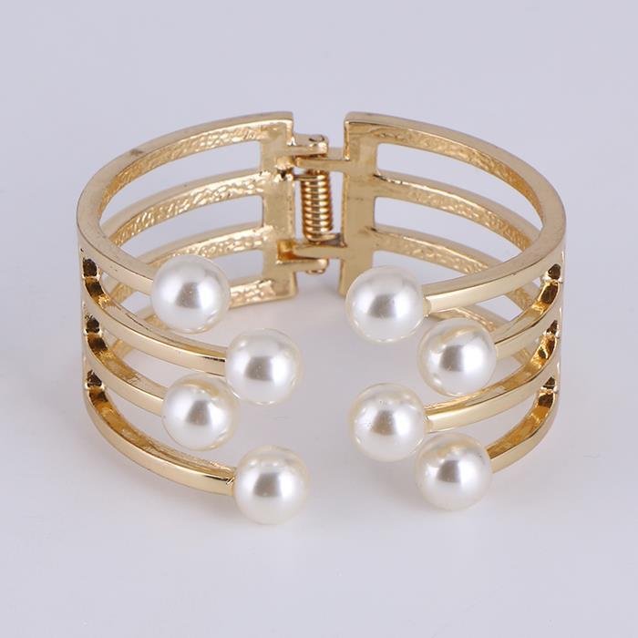 .jpg - سرویس طلا به همراه گردنبند طلا و دستبند طلا