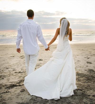 3 - آتلیه عکاسی عروس و داماد مناسب و فیلمبردار عروسی و عکاس عروسی مناسب
