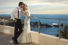 4 - آتلیه عکاسی عروس و داماد مناسب و فیلمبردار عروسی و عکاس عروسی مناسب