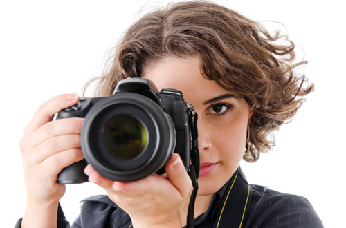 .ربین2 - آتلیه عکاسی عروس و داماد مناسب و فیلمبردار عروسی و عکاس عروسی مناسب