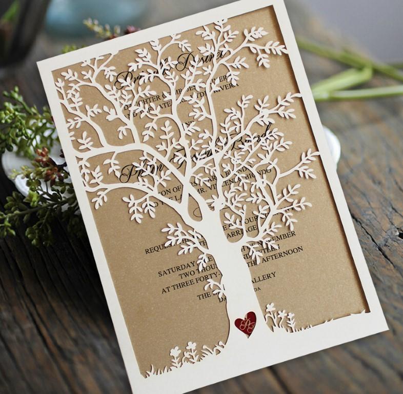 عروسی1 - برای تعیین تاریخ عروسی با مقاله ی زمان مناسب برگزاری عروسی همراه باشید.