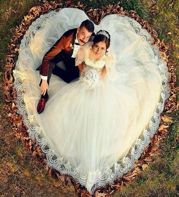 عروسی3 - برای تعیین تاریخ عروسی با مقاله ی زمان مناسب برگزاری عروسی همراه باشید.