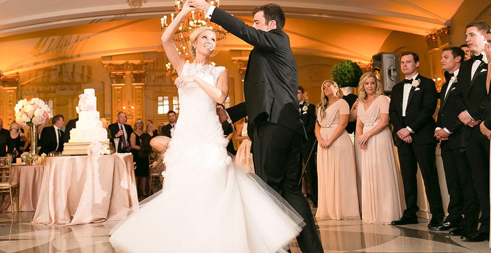 عروسی4 - برای تعیین تاریخ عروسی با مقاله ی زمان مناسب برگزاری عروسی همراه باشید.