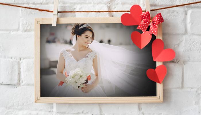 .jpg - نکات مهم برای برگزاری مراسم عروسی