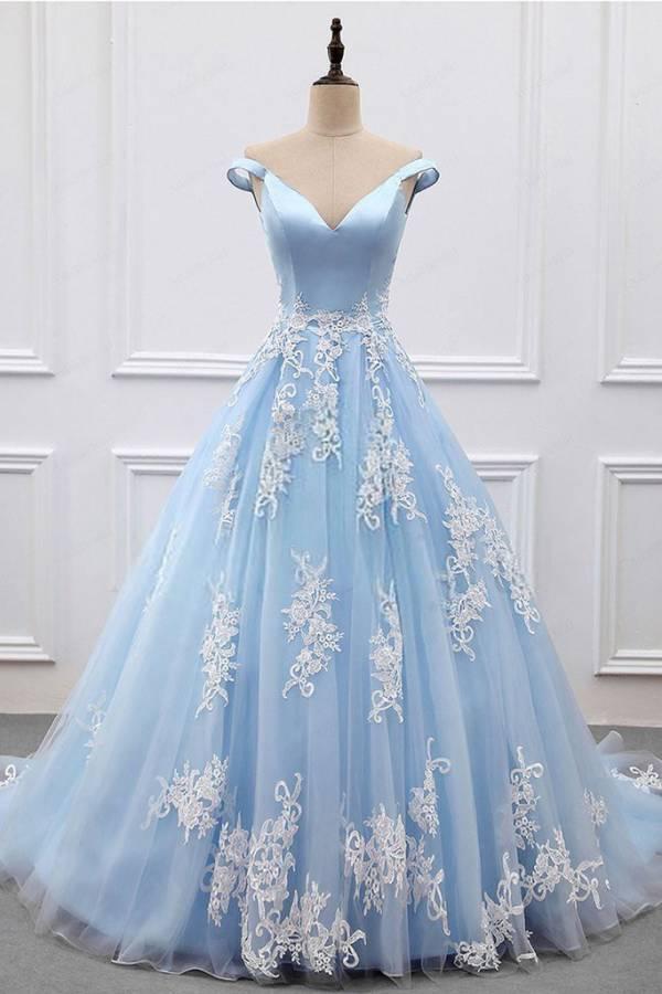 4 - لباس سفید عروس بهترین رنگ برای لباس عروس