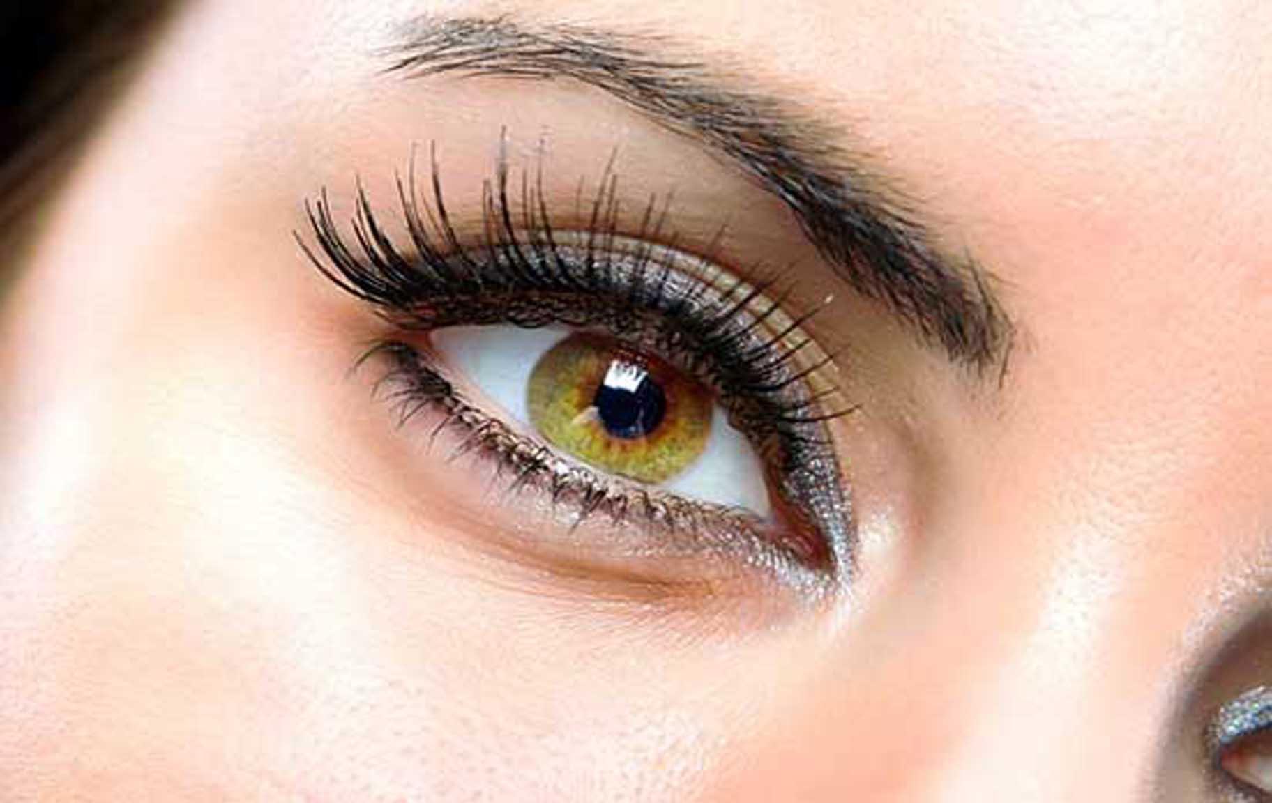 .jpeg - خرید لنز چشم رنگی یا خرید لنز چشم طبی ؟