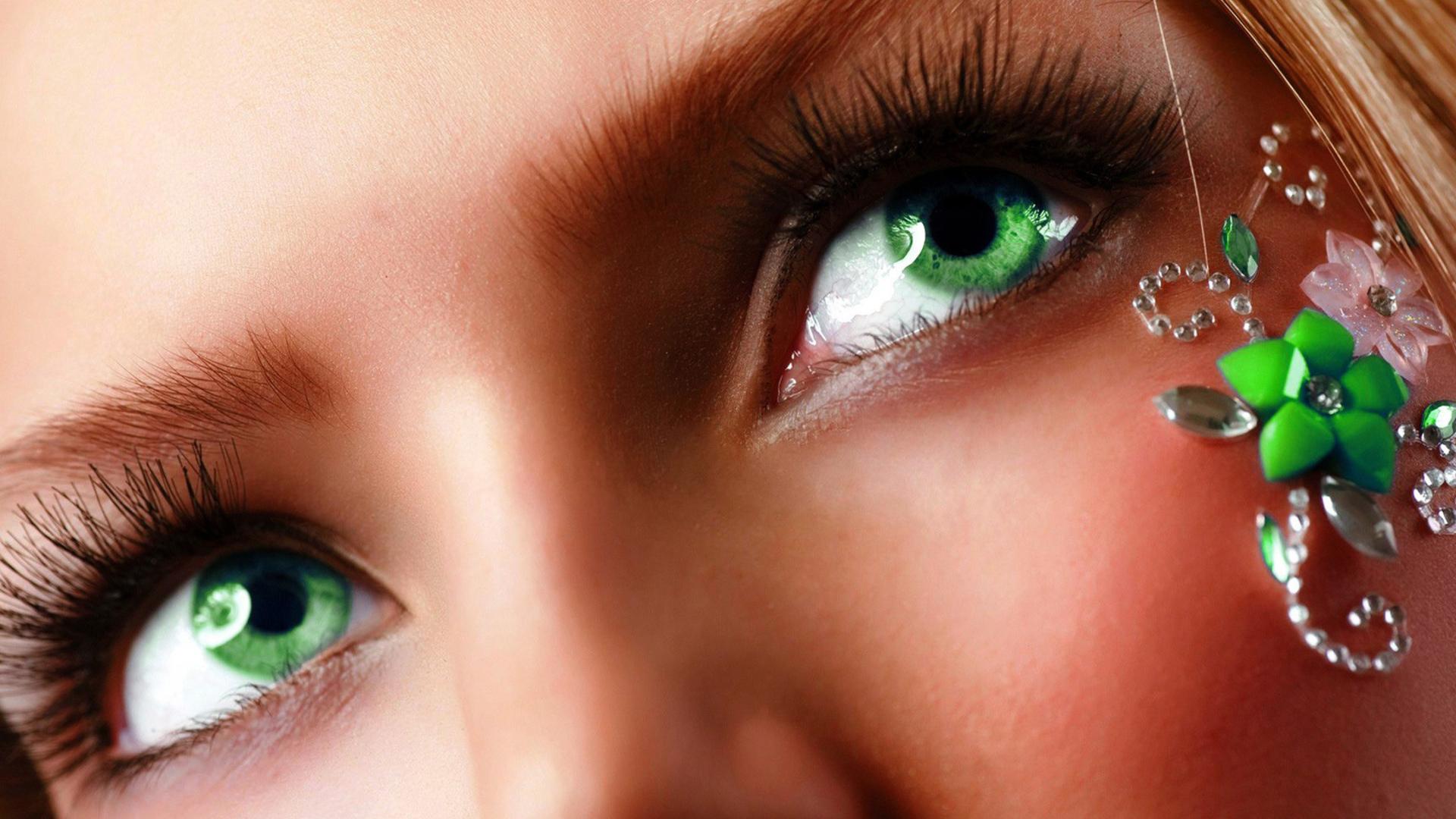 7 - انتخاب لنز مناسب، لنز چشم ساده و لنز رنگی