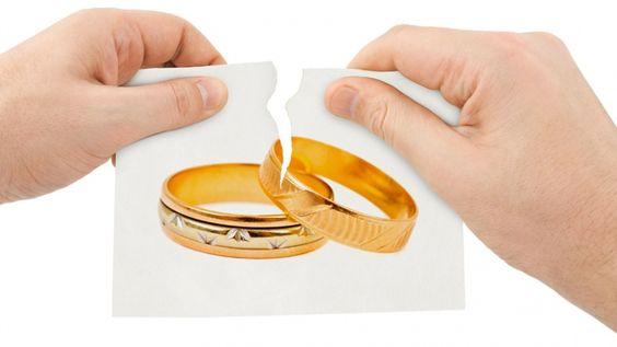 4 - ازدواج سالم یک ازدواج آسان و ایده آل