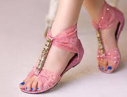 و کفش - کاشت و طراحی ناخن ، ناخن مصنوعی در آرایش عروس