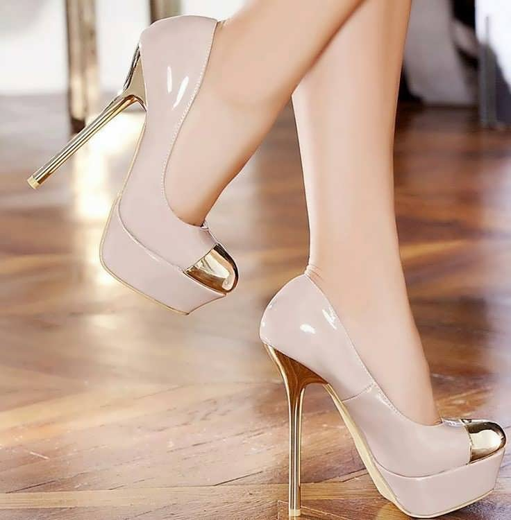 2 - نکاتی که در مورد خرید کفش عروس نباید فراموش کنید