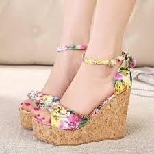 7 - نکاتی که در مورد خرید کفش عروس نباید فراموش کنید