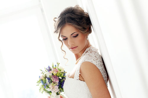 3 - نکات مهم یک جشن عروسی ایرانی