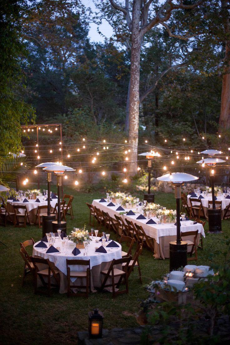 6 - جشن عروسی  در خانه