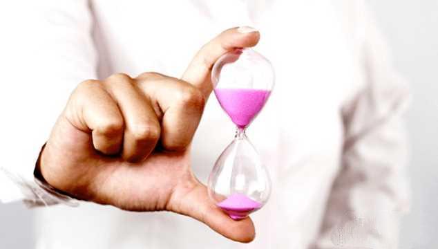 1 - فاصله زمانی مناسب عقد تا عروسی
