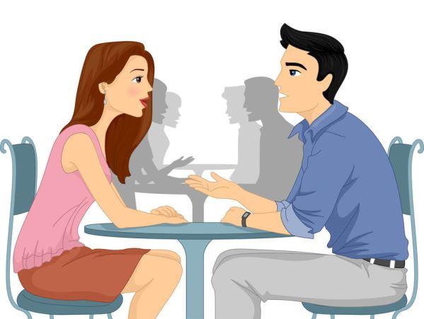 3 - فاصله زمانی مناسب عقد تا عروسی