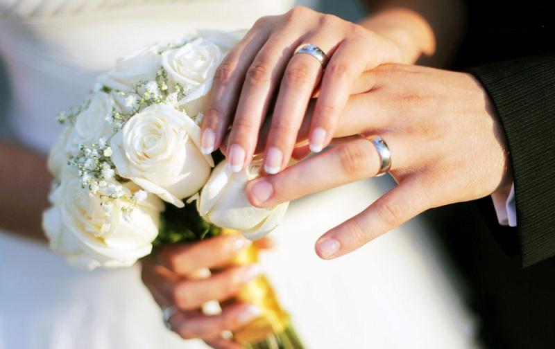 4 - کارهای قبل عقد برای ثبت ازدواج