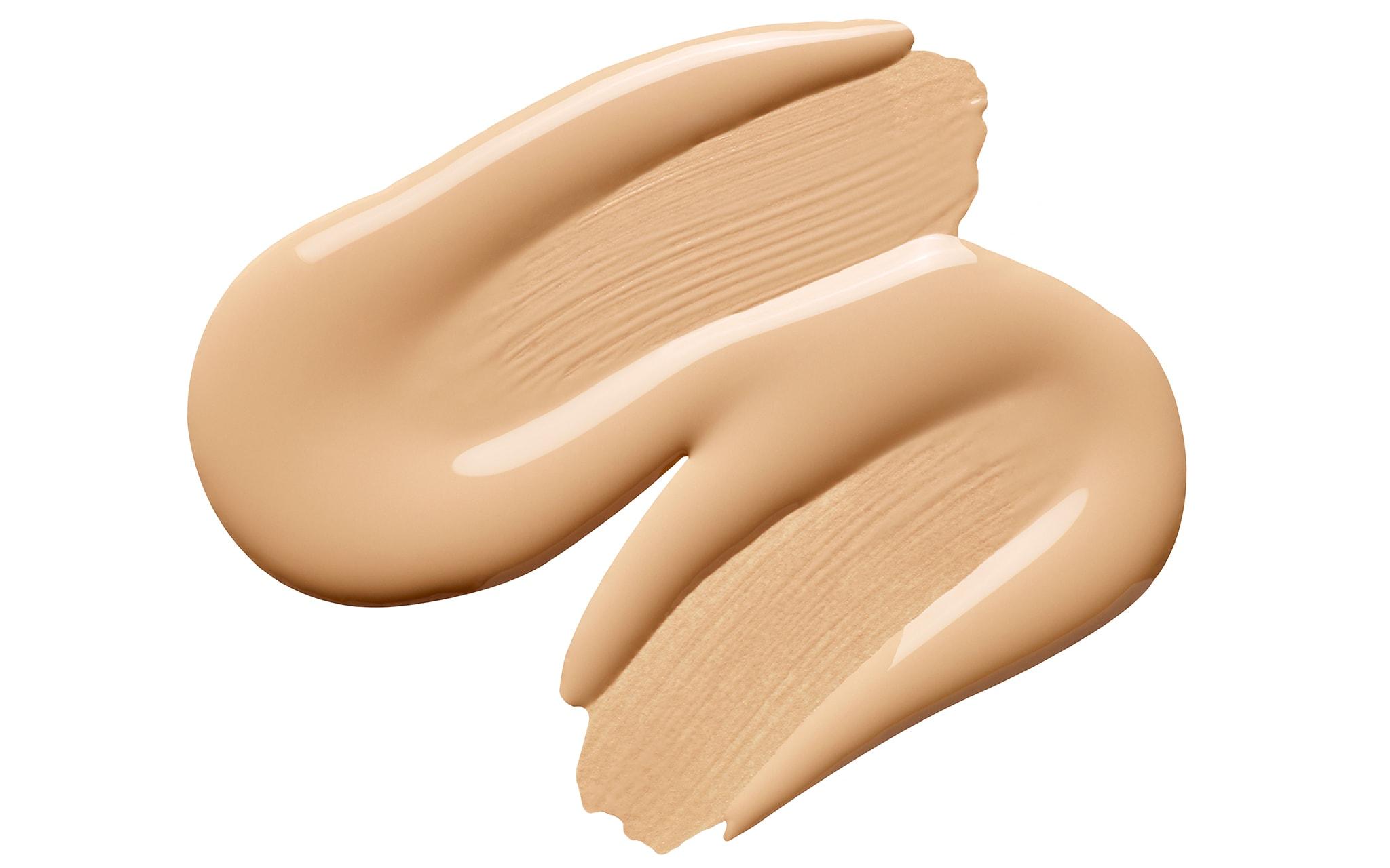 4 - خراب نشدن آرایش در تابستان