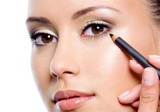 8 - خراب نشدن آرایش در تابستان