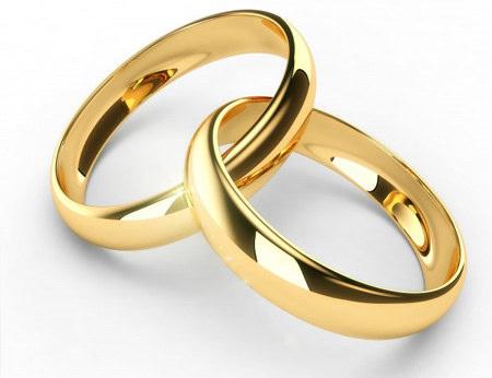 5 - چه وسائلی برای خرید عروسی لازم است؟!