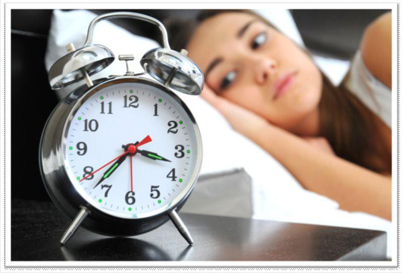 5 - اثرات خواب روی زیبایی