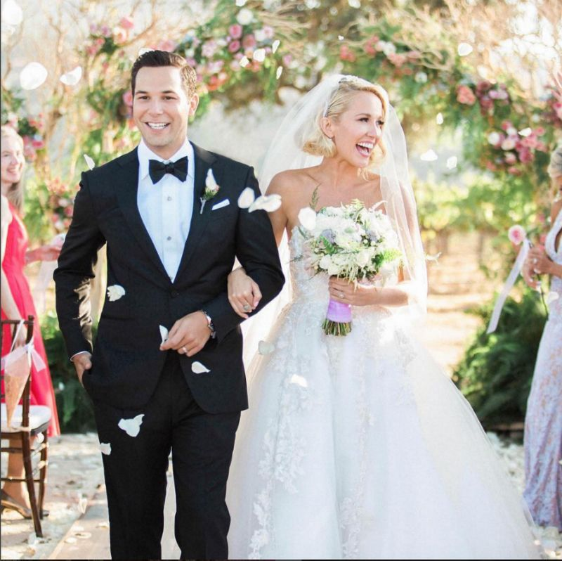 3 - بهتر در روز عروسی چه رفتاری داشته باشیم