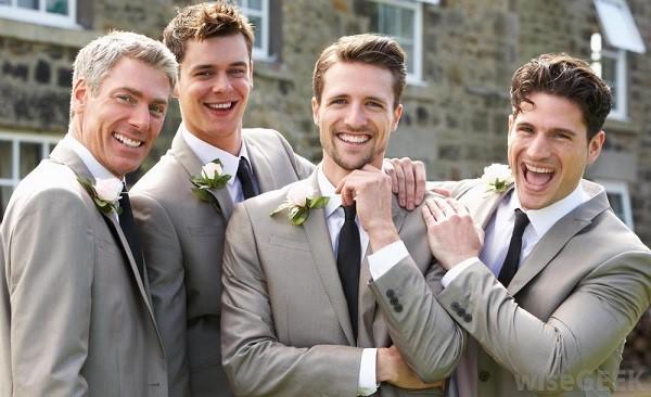 3 - ساقدوش عروس