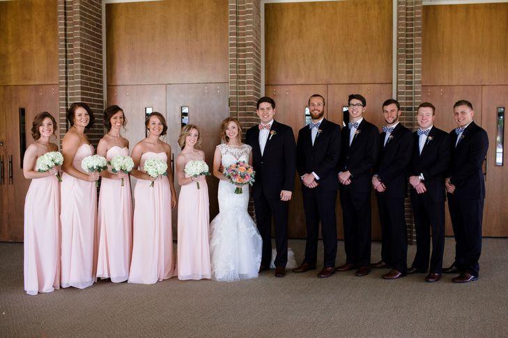 4 - ساقدوش عروس