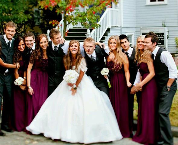.jpg - اهمیت و جایگاه ساقدوش عروس در تشریفات عروسی