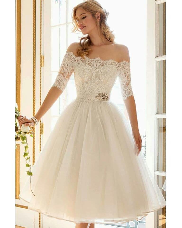 لباس6 - مدل لباس عروس پرنسسی برای عروسهای سخت پسند