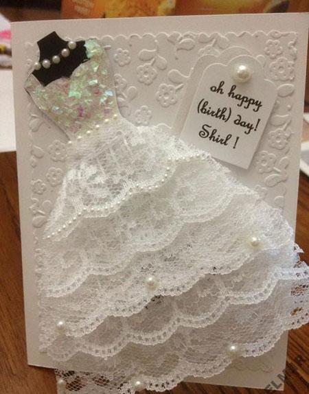4 - نکاتی در باره انتخاب کارت عروسی