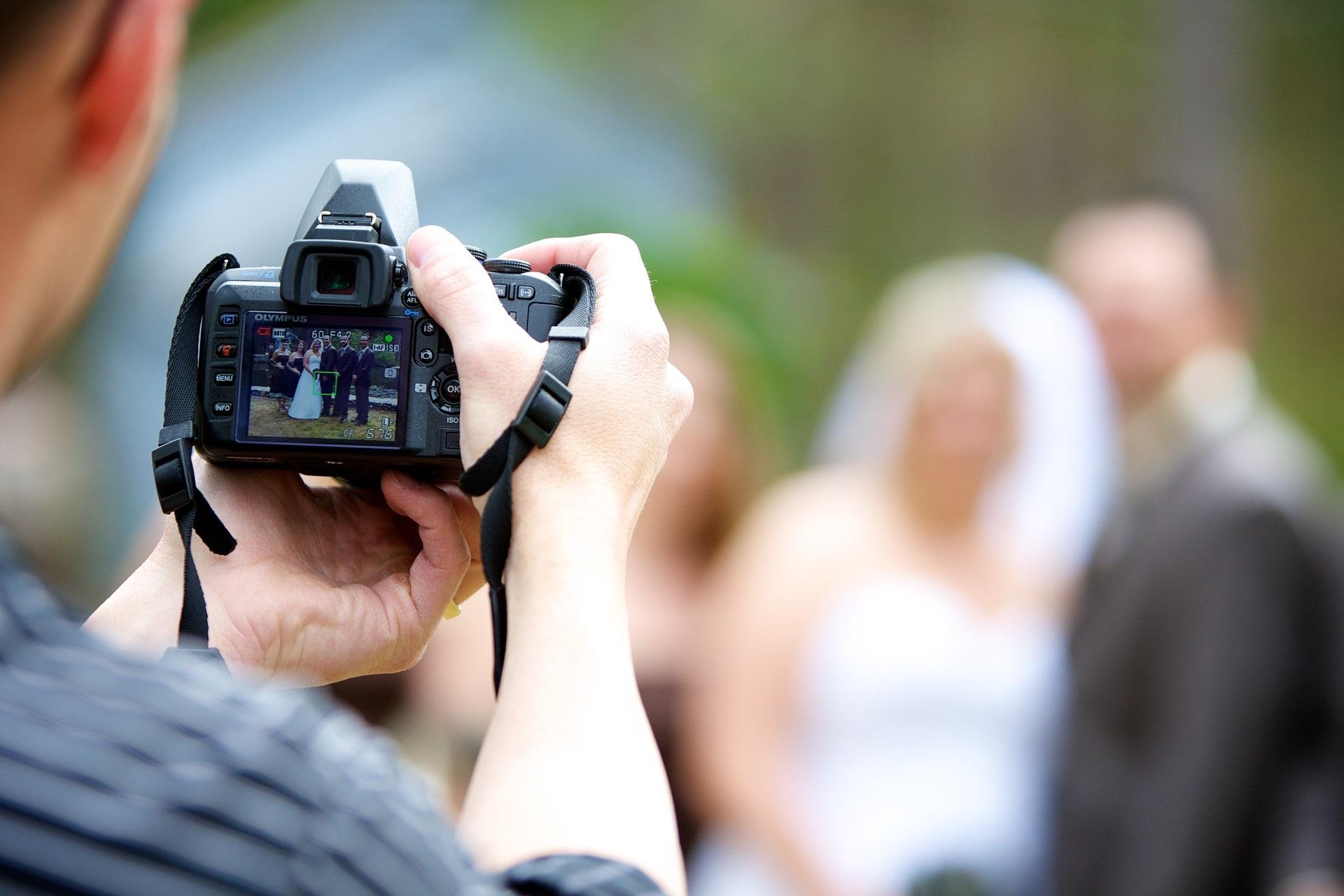 5 - برای داشتن یک جشن عروسی خوب چه باید کرد؟