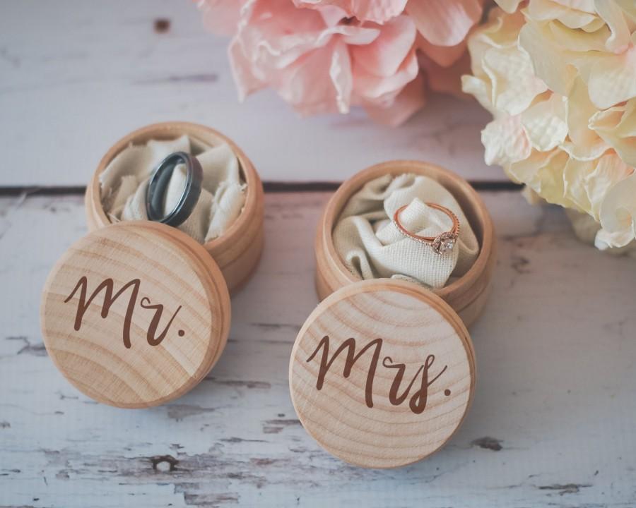 2 - گیفت عروسی یه هدیه به یادماندنی از عروس و داماد