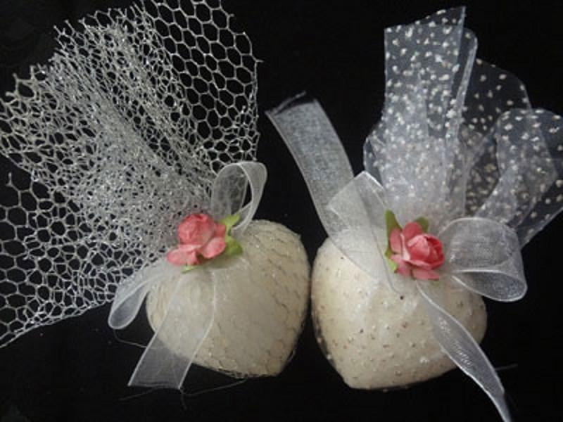 3 - گیفت عروسی یه هدیه به یادماندنی از عروس و داماد