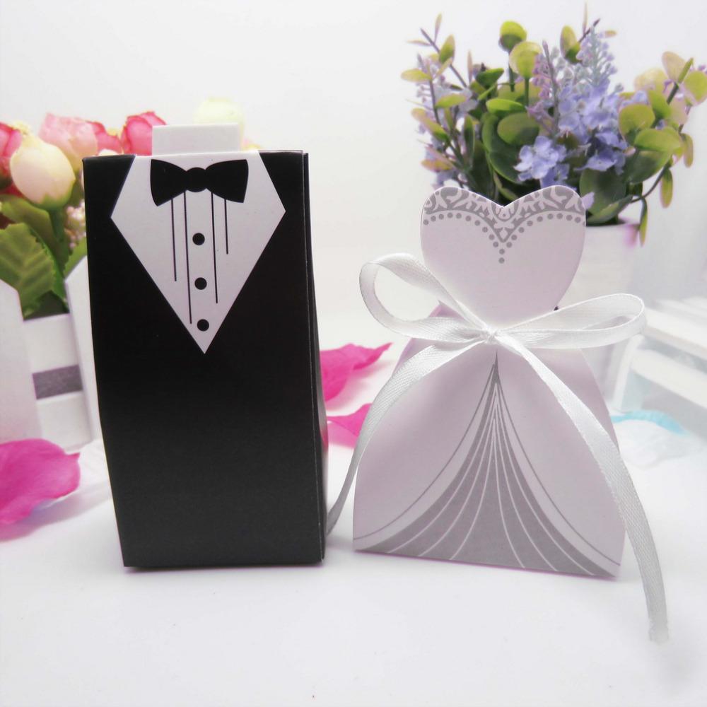 4 - گیفت عروسی یه هدیه به یادماندنی از عروس و داماد