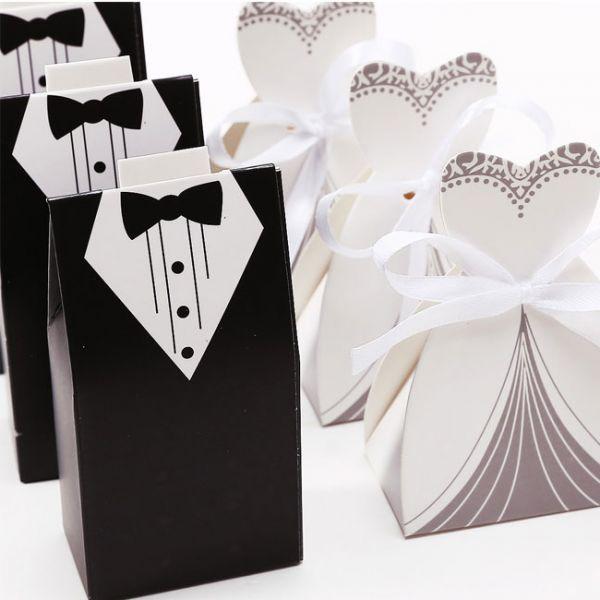 5 - گیفت عروسی یه هدیه به یادماندنی از عروس و داماد