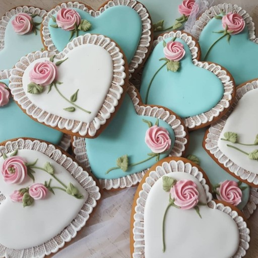 6 - گیفت عروسی یه هدیه به یادماندنی از عروس و داماد