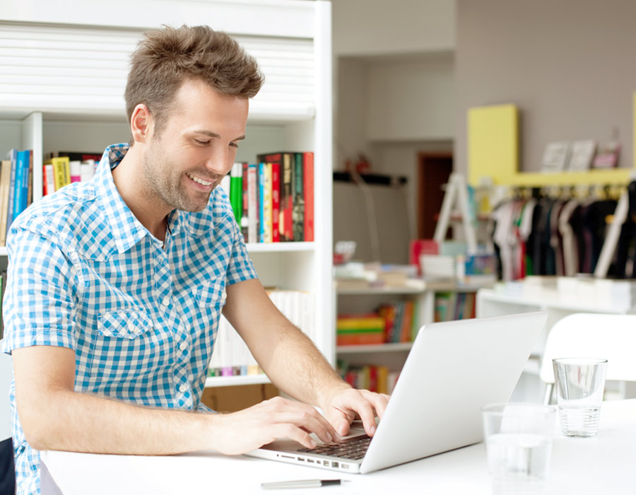 onlineeducation-person