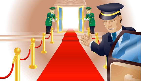 .jpg - مهمترین آداب میزبانی(استقبال، بدرقه) در مهمانی های رسمی کدامند؟