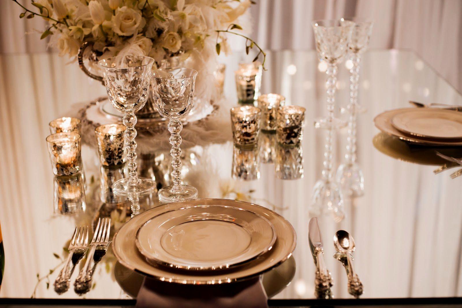 vintage themed wedding decor vintage party decoration wedding - مهمانی عالی برای پاگشا تازه عروس و داماد ها