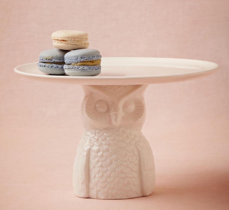 کیک 7 - جدیدترین مدل پایه کیک برای جشنهای مدرن