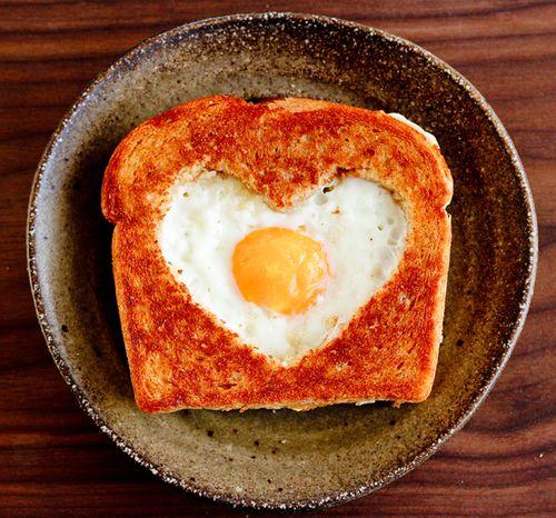 غذا 16 - ایدههای خلاقانه تزیین غذا برای کودکان در میهمانی ها