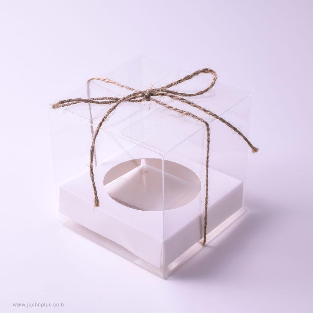کادو طلقدار11111 1 - ایدههای جالبی برای ساخت گیفت