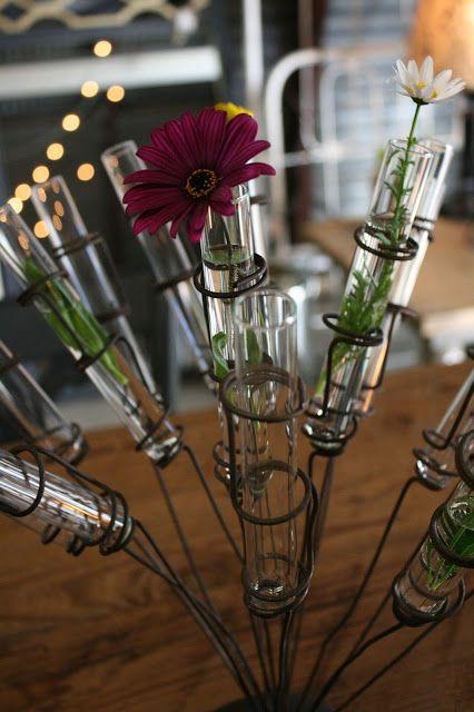 آزمایش گلدان13 - ایدههای جالبی برای ساخت گیفت