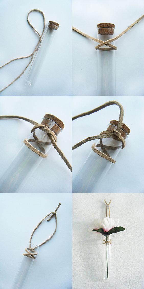 آزمایش گلدان3 - ایدههای جالبی برای ساخت گیفت
