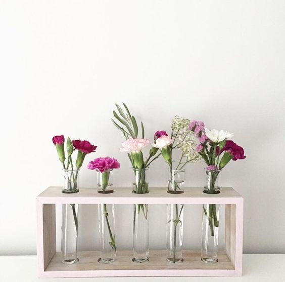 آزمایش گلدان6 - ایدههای جالبی برای ساخت گیفت
