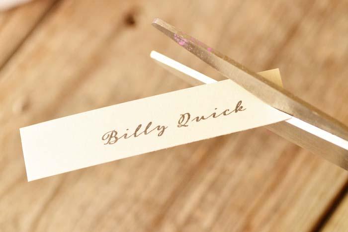 رز کاغذی 26 - گل رز کاغذی ؛گیفت کاغذی خلاقانه که در خانه قابل تهیه است