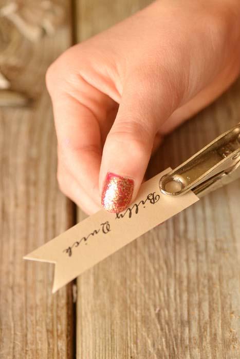 رز کاغذی 27 - گل رز کاغذی ؛گیفت کاغذی خلاقانه که در خانه قابل تهیه است