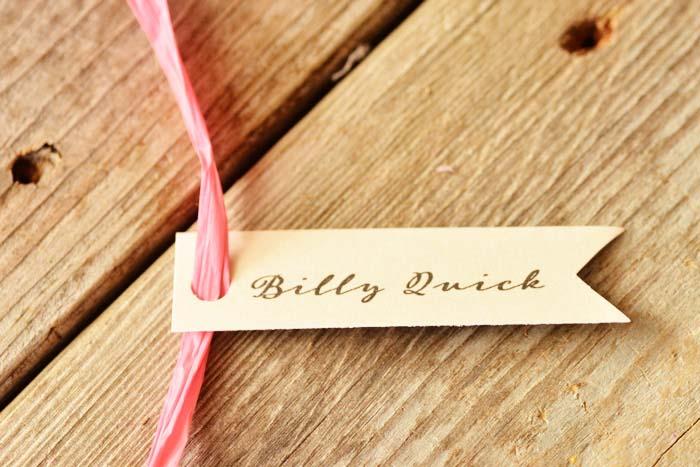 رز کاغذی 28 - گل رز کاغذی ؛گیفت کاغذی خلاقانه که در خانه قابل تهیه است
